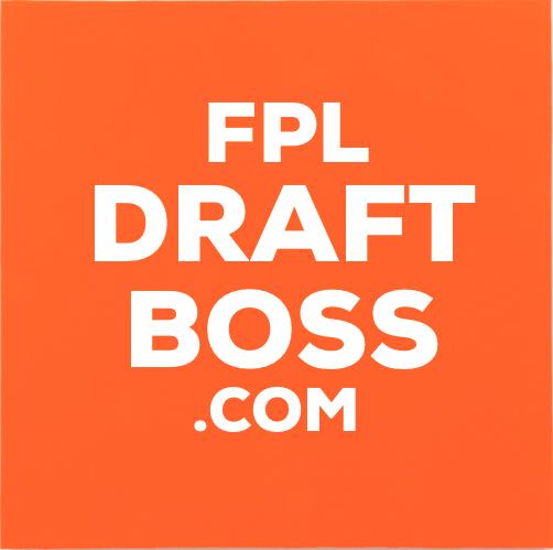 FPLDraftBoss.com