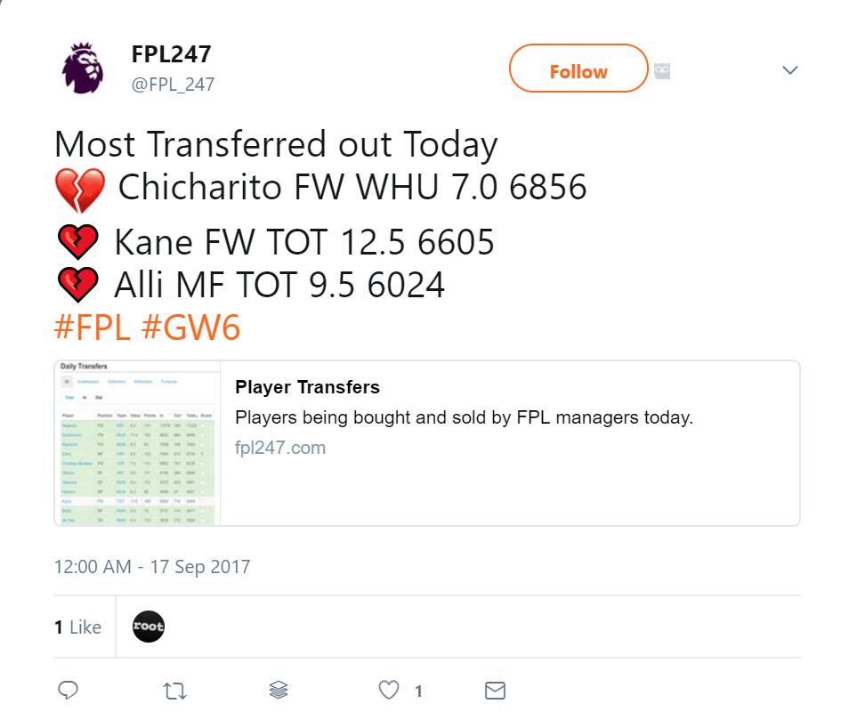 Screenshot 2017-09-22 16.12.58